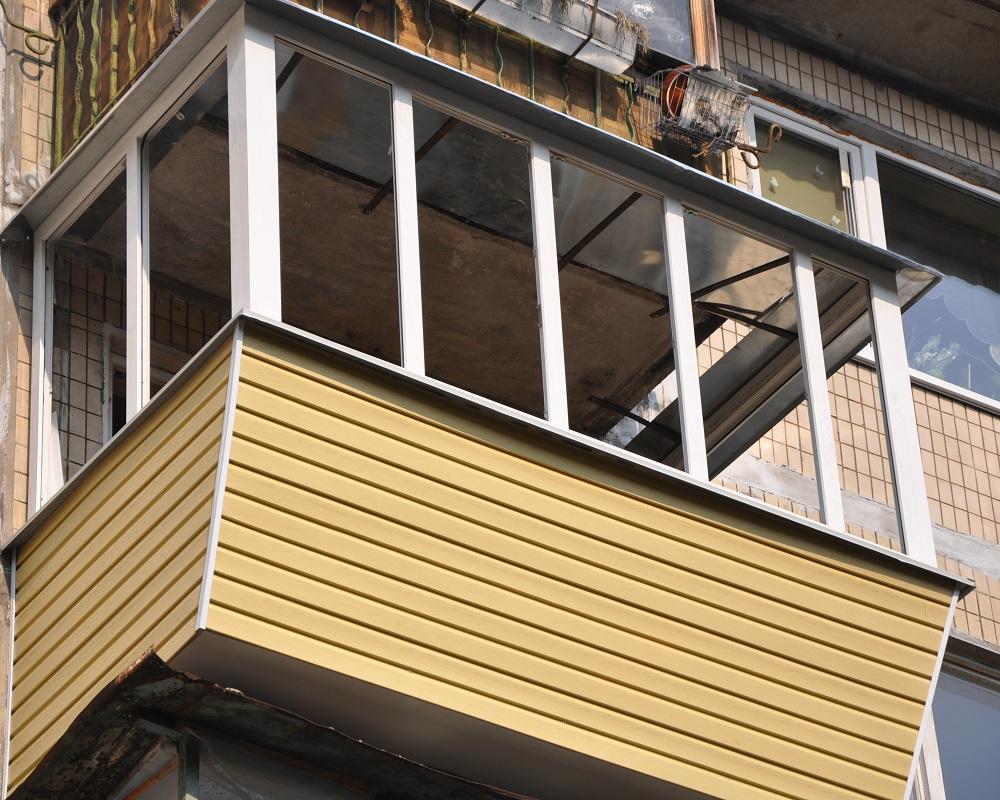 фото можно ли увеличить балкон фото съемк