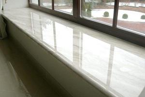 Балконы-остекление-и-отделка2-848x566.jpg