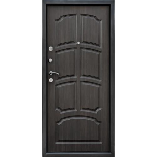 дверь_обь_обратная_сторона.jpg